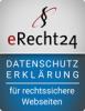 b_150_100_16777215_00_images_erecht24siegeldatenschutzerklaerungblau.png
